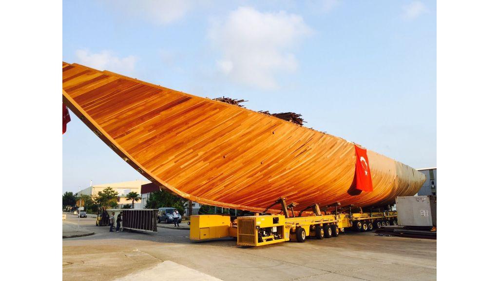 46m-ketch-sailing-boat-9-master
