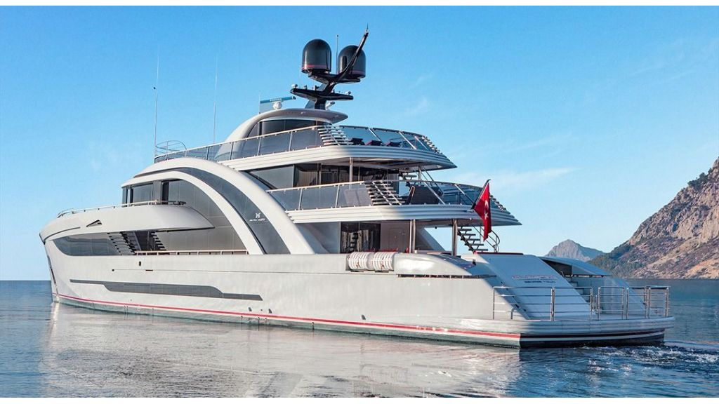 50m Displacement Motor Yacht (12)