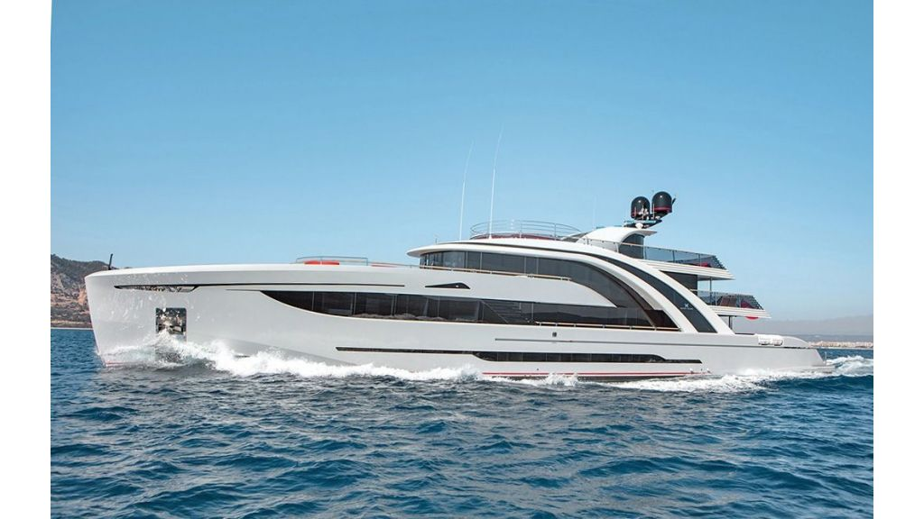 50m Displacement Motor Yacht (13)