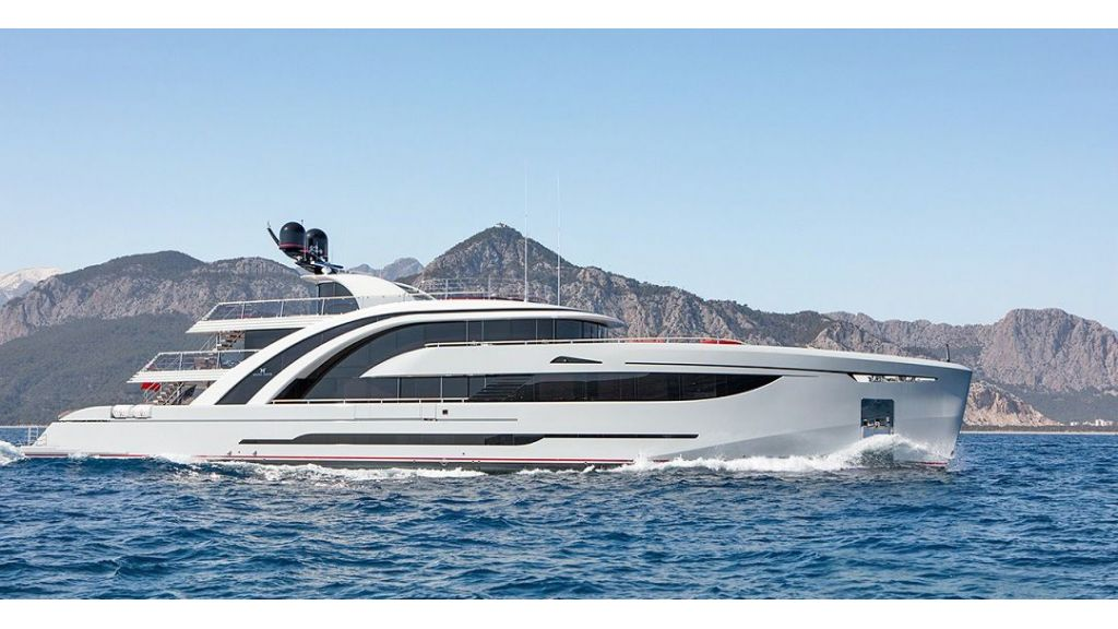 50m Displacement Motor Yacht (15)