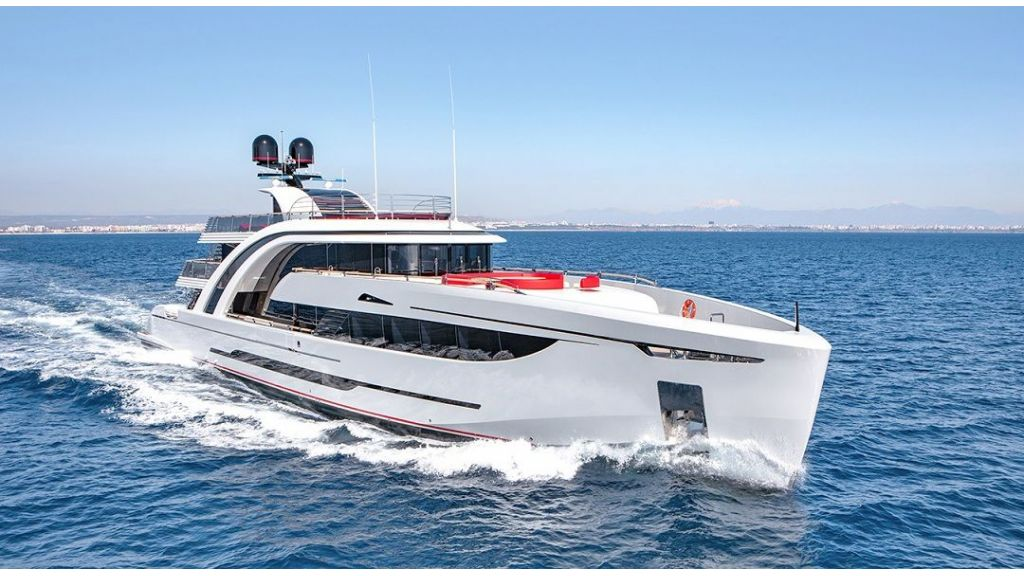 50m Displacement Motor Yacht (16)