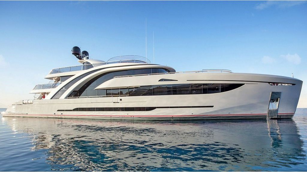 50m Displacement Motor Yacht (18)