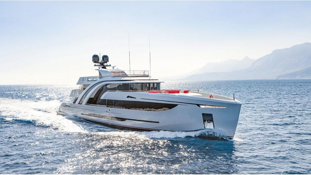 50m Displacement Motor Yacht (20)