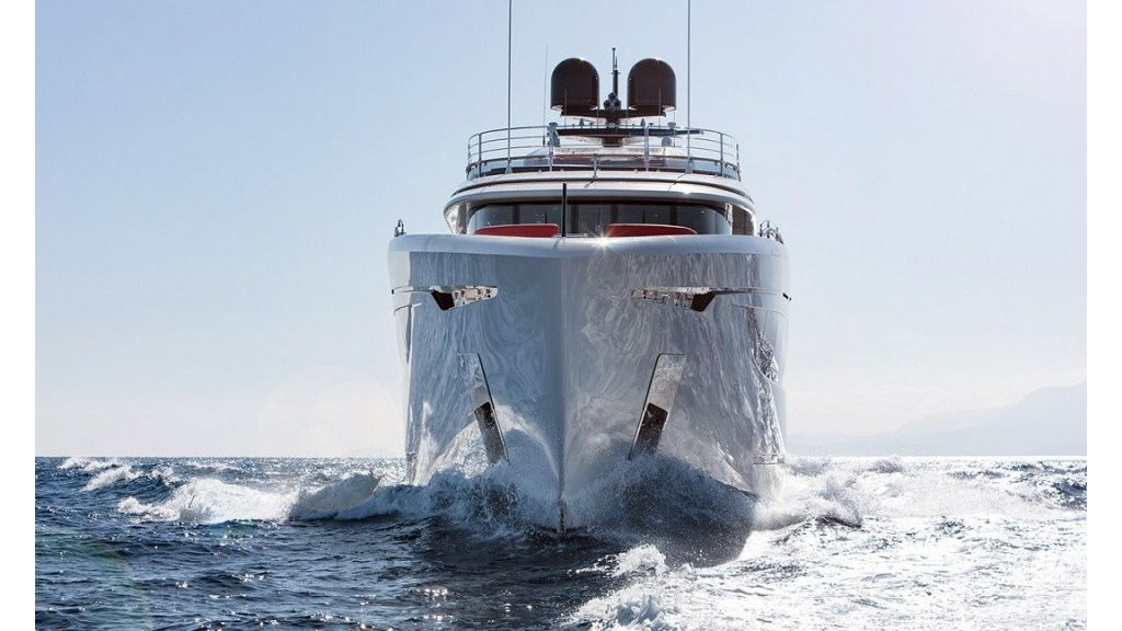 50m Displacement Motor Yacht (22)