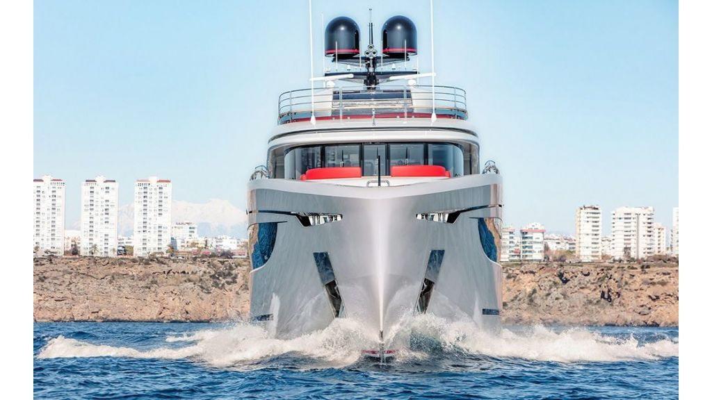50m Displacement Motor Yacht (23)