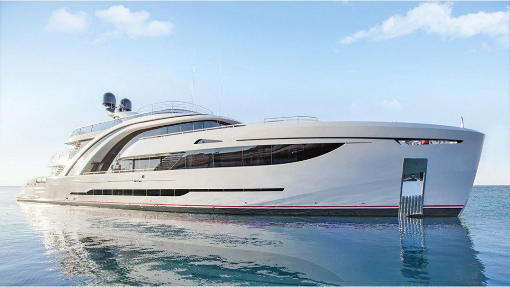 50m Displacement Motor Yacht (26)