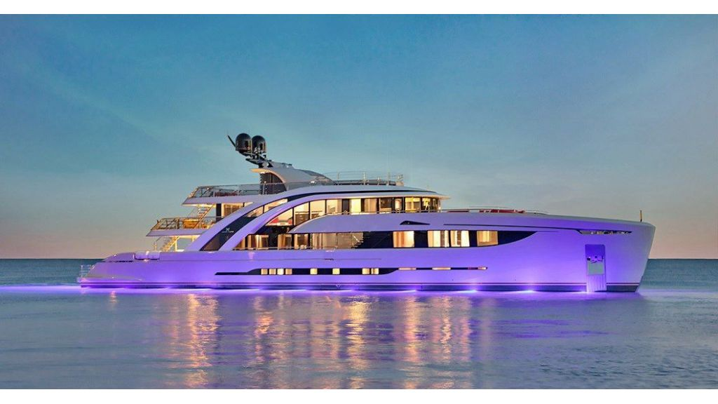 50m Displacement Motor Yacht (4)