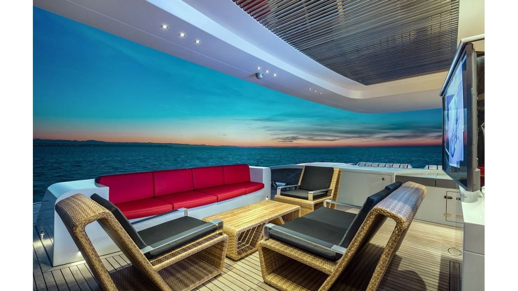 50m Displacement Motor Yacht (41)