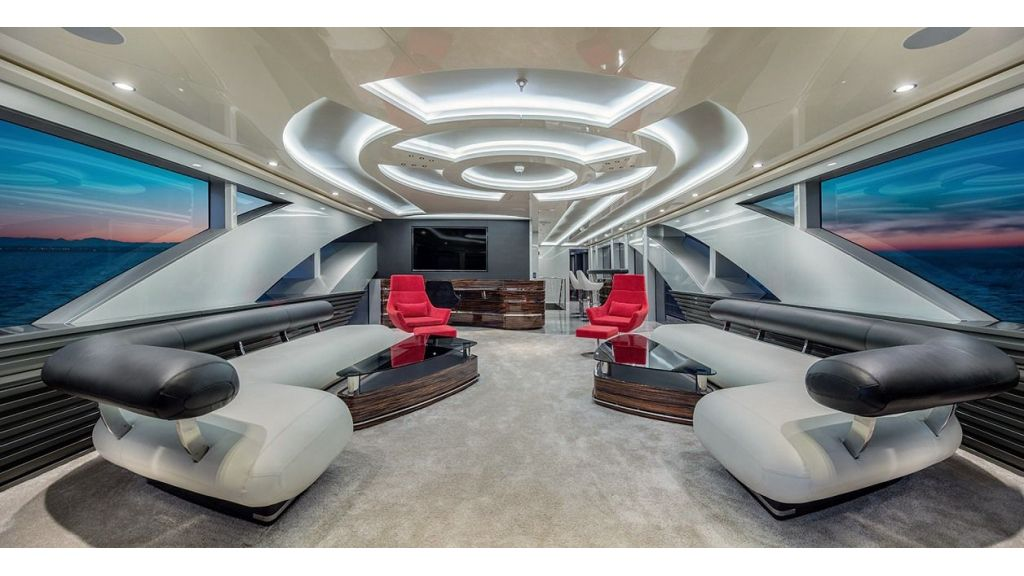 50m Displacement Motor Yacht (44)
