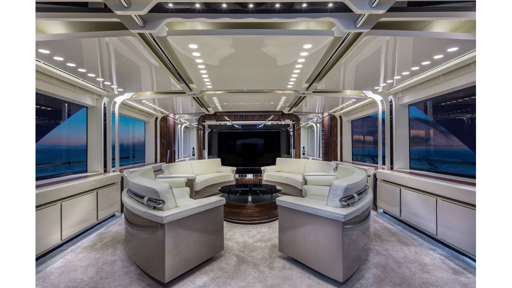 50m Displacement Motor Yacht (46)