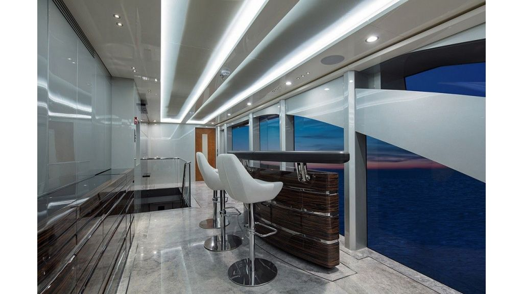 50m Displacement Motor Yacht (56)