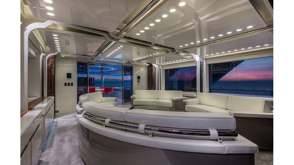 50m Displacement Motor Yacht (60)