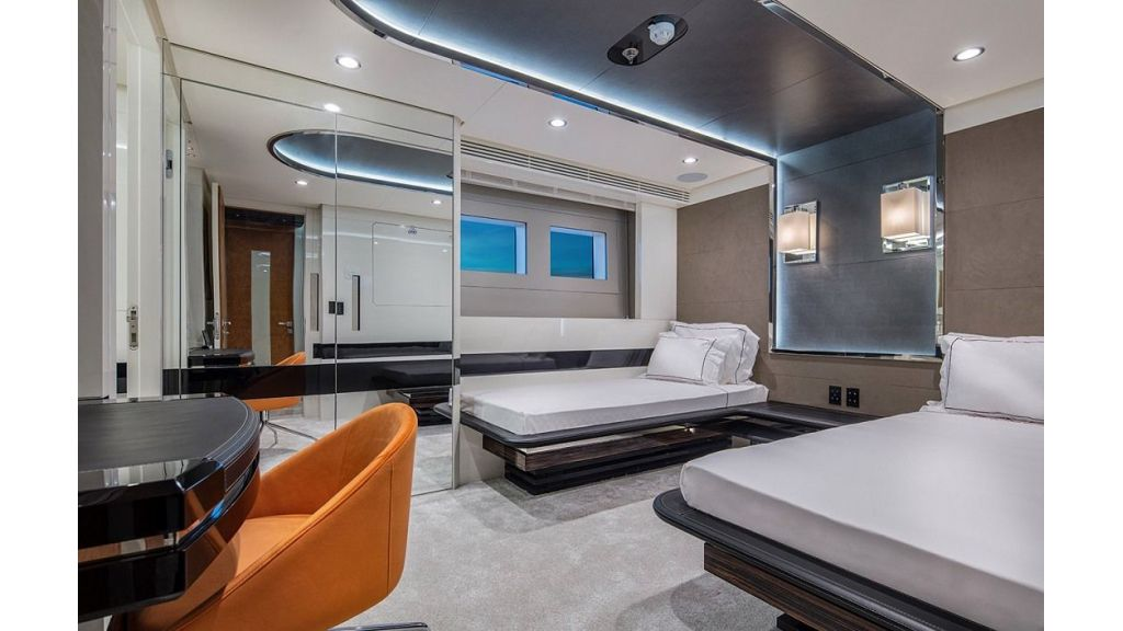 50m Displacement Motor Yacht (66)