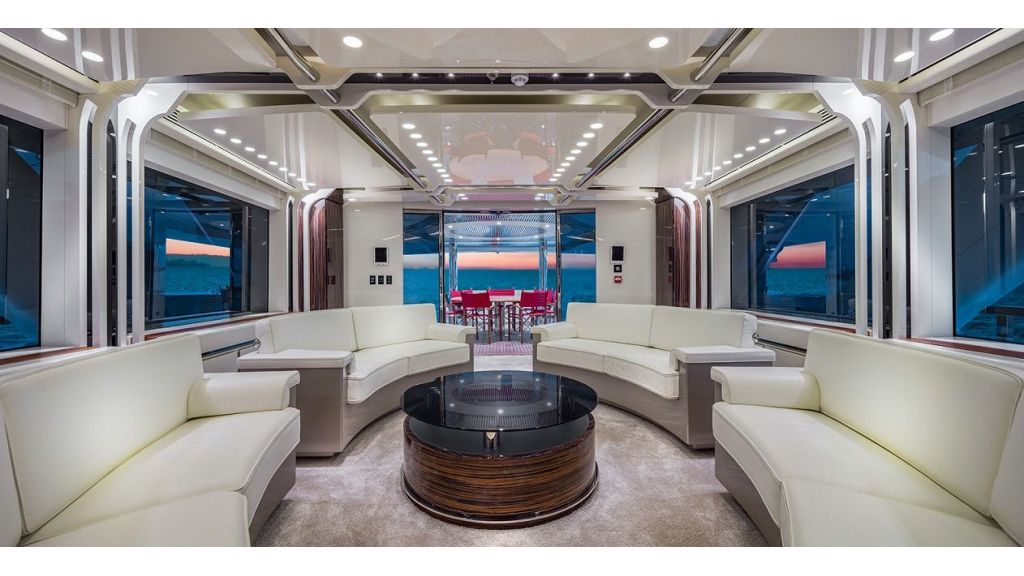 50m Displacement Motor Yacht (69)