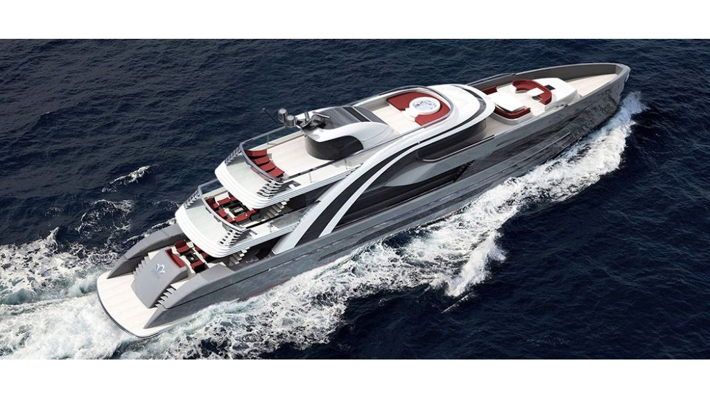50m-displacement-motoryacht-10