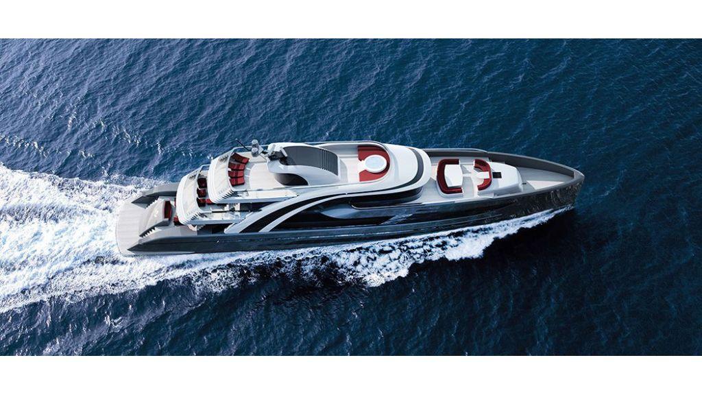 50m-displacement-motoryacht-11