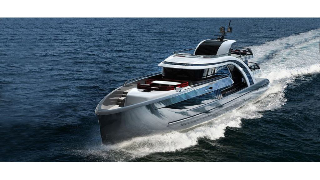 50m-displacement-motoryacht-12