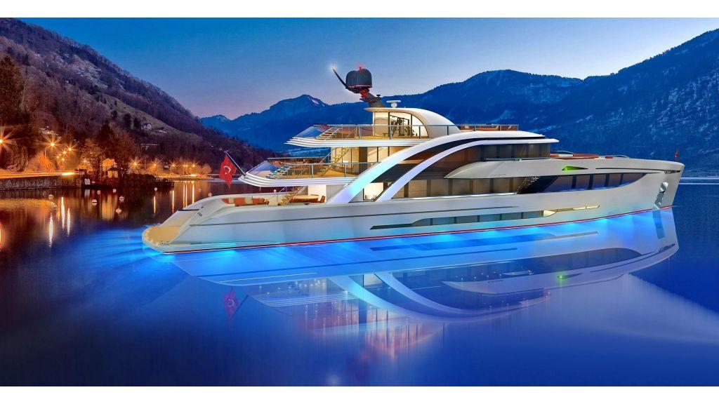50m-displacement-motoryacht-17