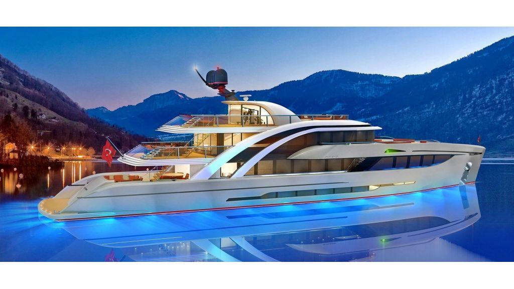 50m-displacement-motoryacht-17-master