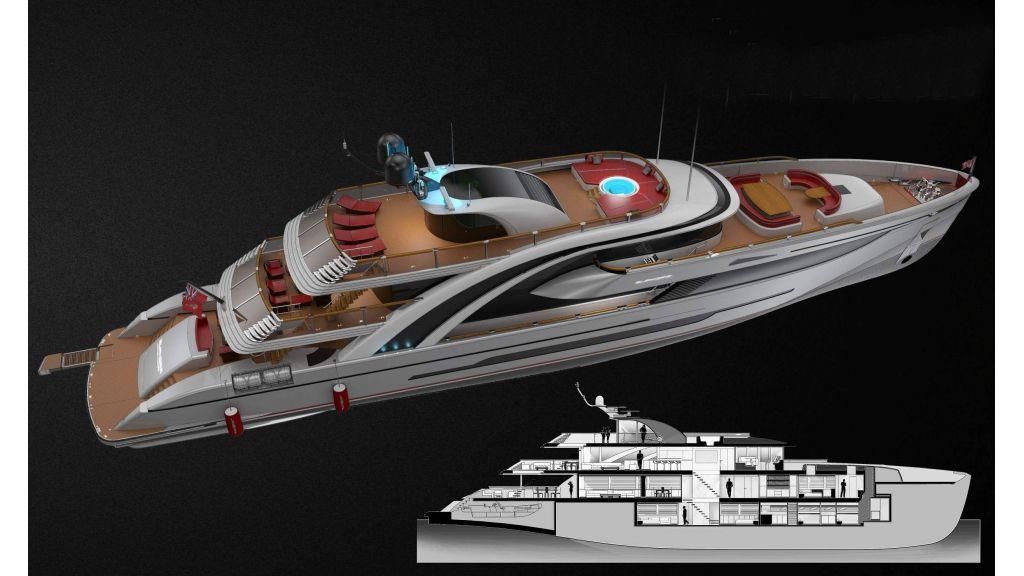 50m-displacement-motoryacht-18