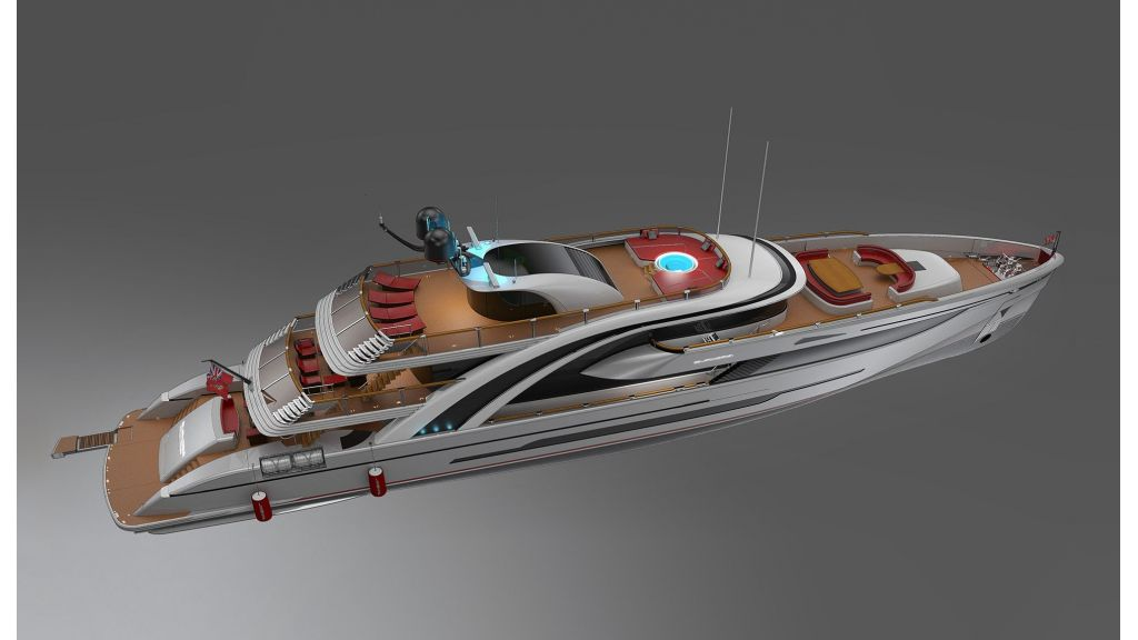 50m-displacement-motoryacht-19-master