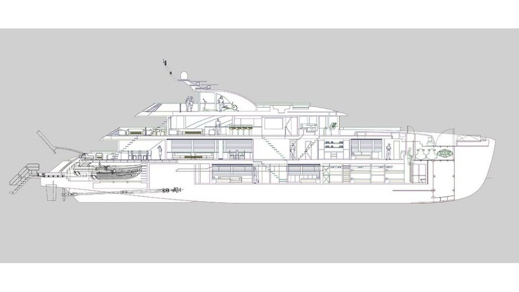 50m-displacement-motoryacht-20