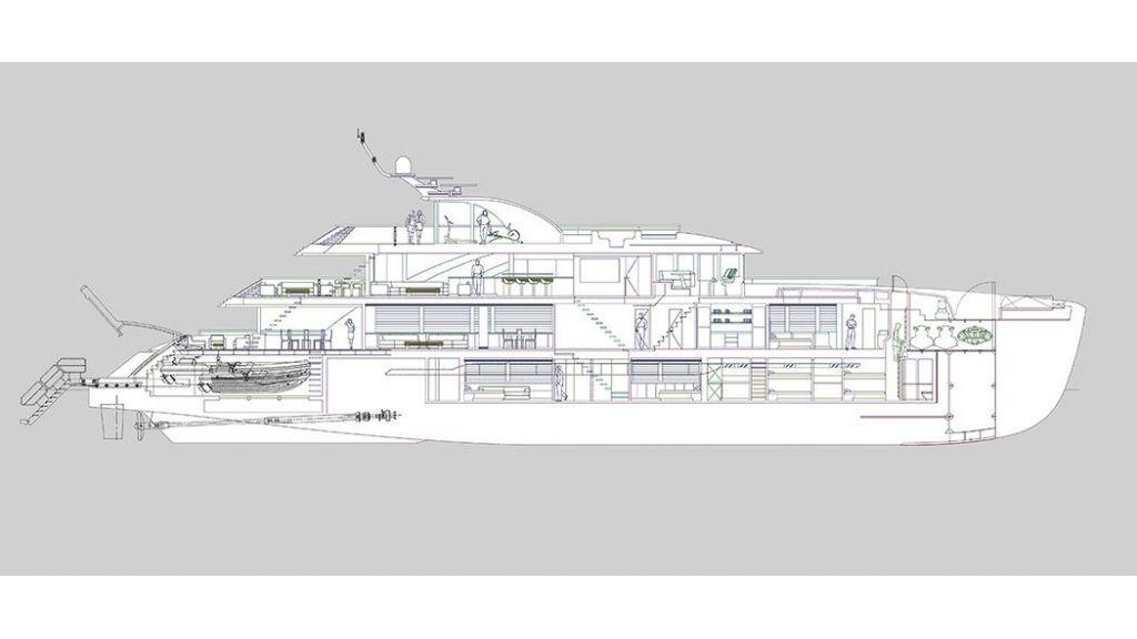 50m-displacement-motoryacht-20