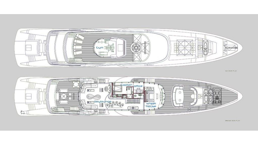 50m-displacement-motoryacht-21