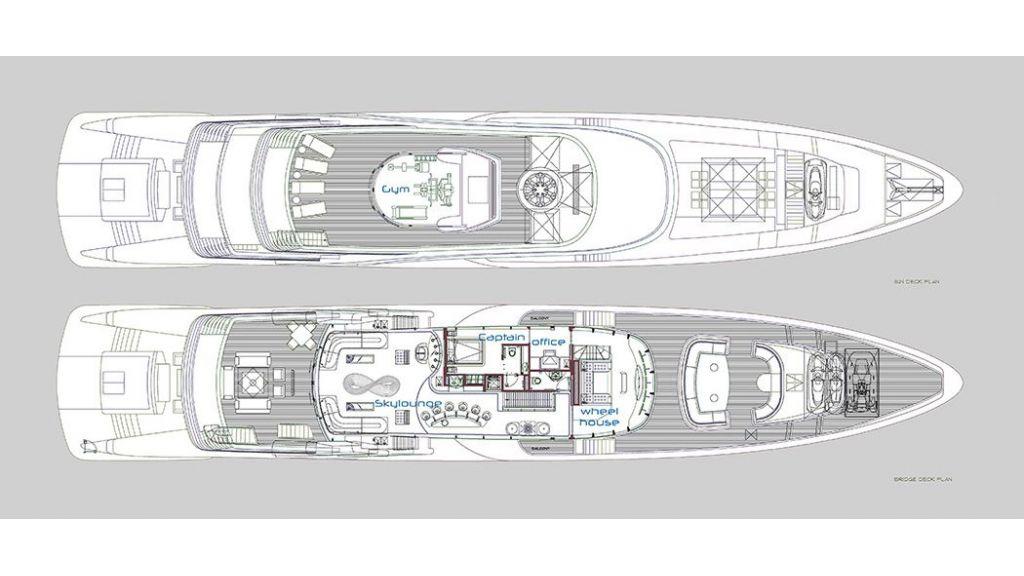 50m-displacement-motoryacht-21