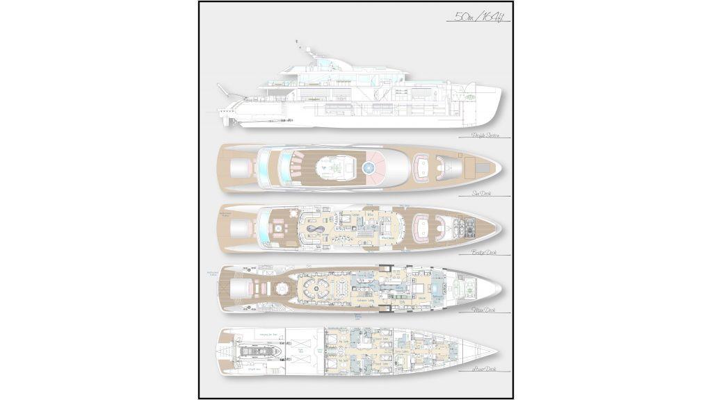 50m-displacement-motoryacht-22