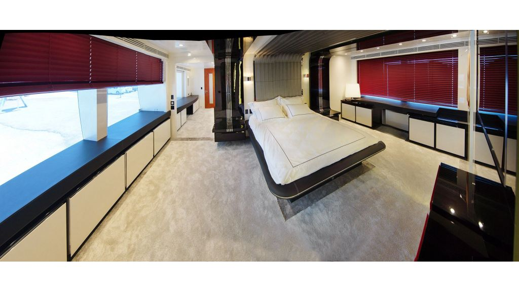 50m-displacement-motoryacht-42