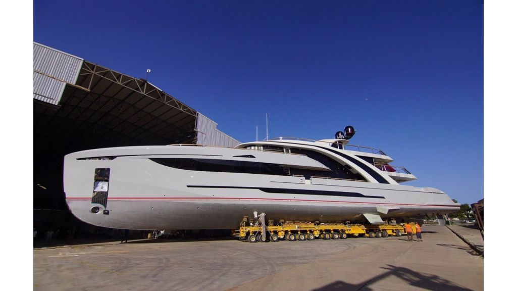50m-displacement-motoryacht-7-master