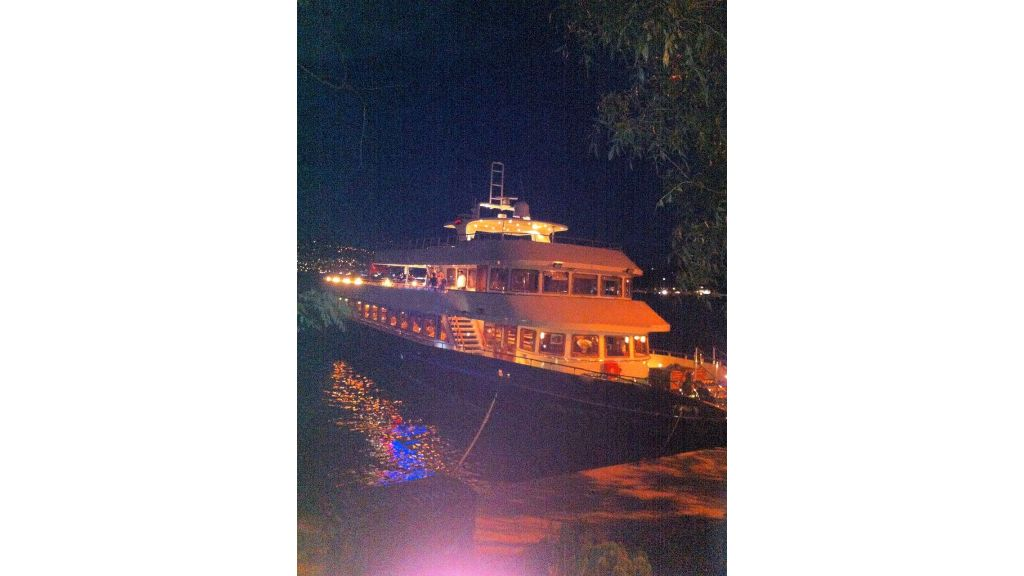 daily-cruise-event-boat-7