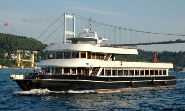 daily-cruise-events-boat-1-master