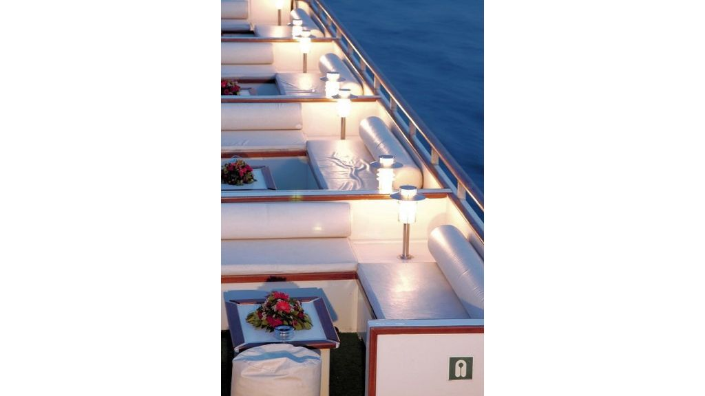 daily-cruise-events-boat-11