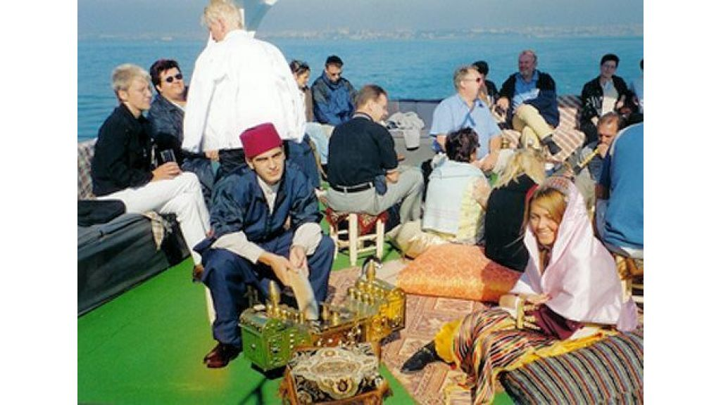 daily-cruise-events-boat-13