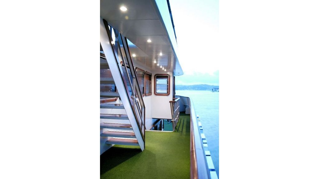 daily-cruise-events-boat-14