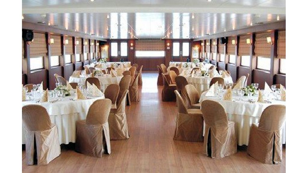 daily-cruise-events-boat-16