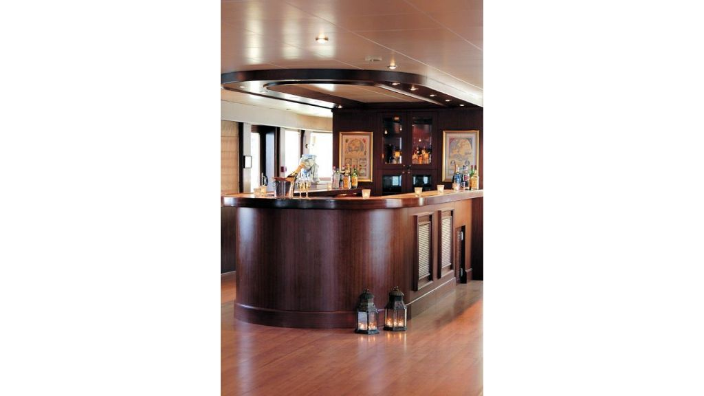 daily-cruise-events-boat-22