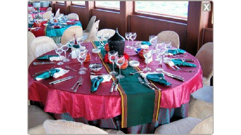 daily-cruise-events-boat-24