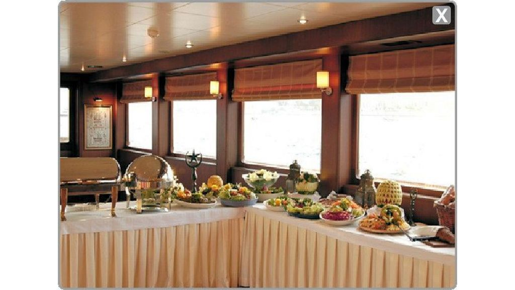 daily-cruise-events-boat-25