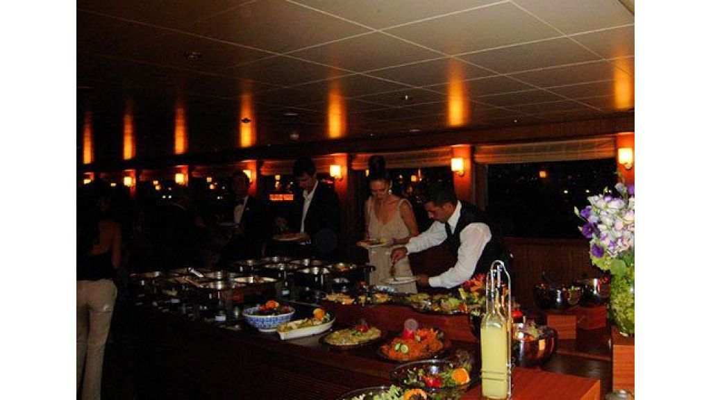 daily-cruise-events-boat-31