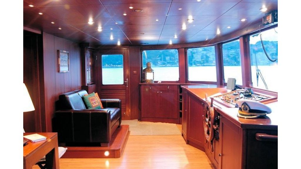 daily-cruise-events-boat-35