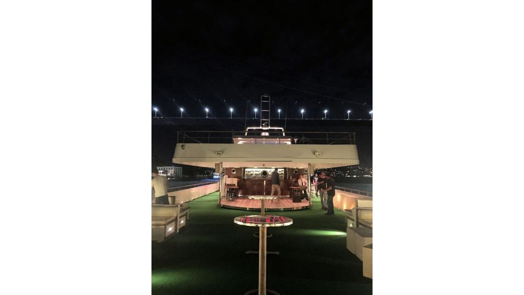 daily-cruise-events-boat-7