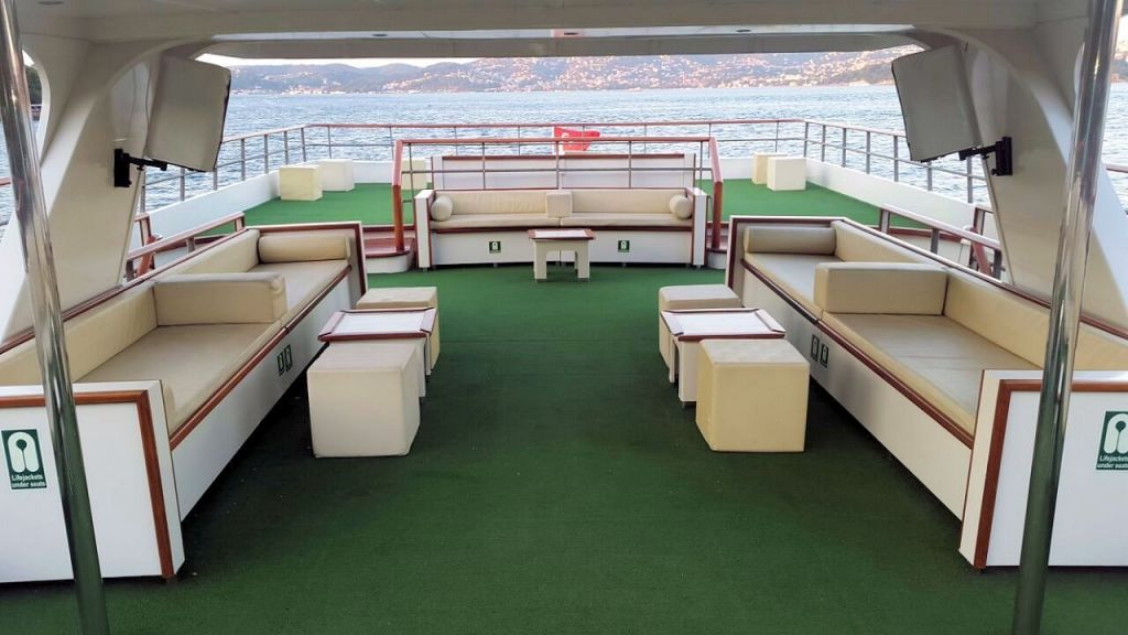 daily-cruise-events-boat-8