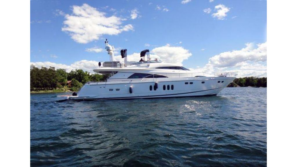 fairline-squadron-74-for-sale-1