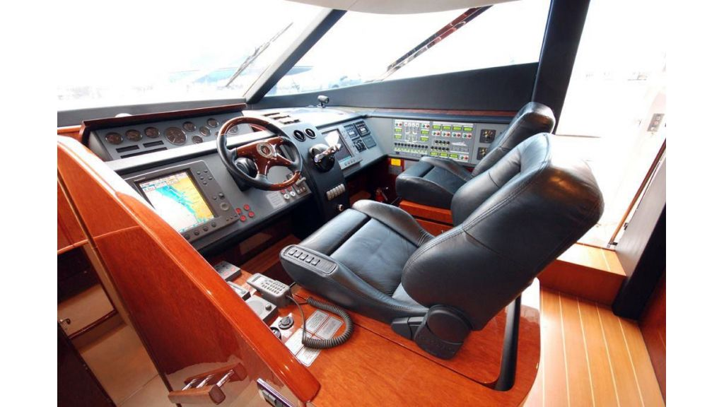 fairline-squadron-74-for-sale-17