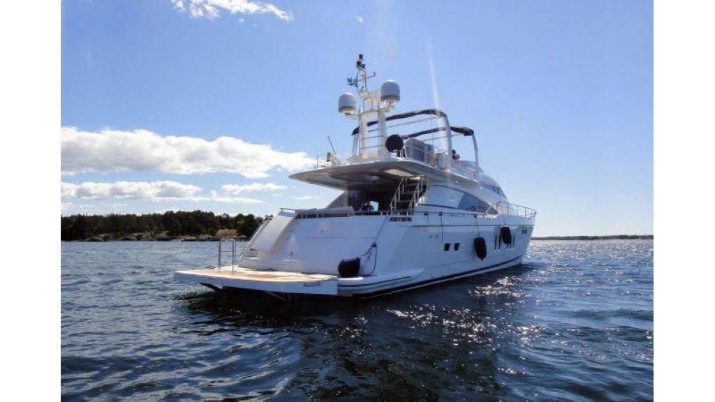 fairline-squadron-74-for-sale-2