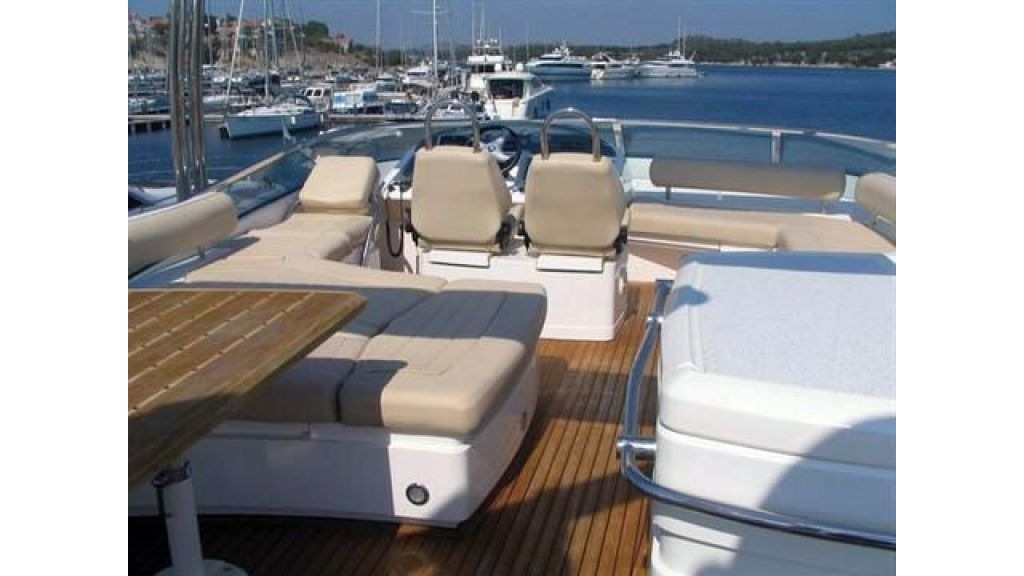 fairline-squadron-74-for-sale-3