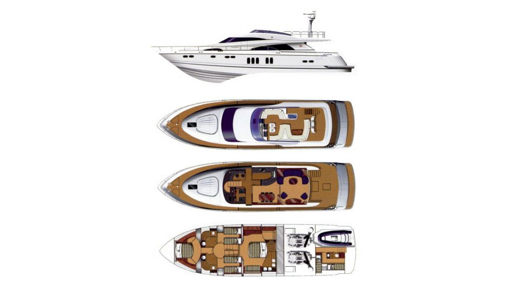 fairline-squadron-74-for-sale-37